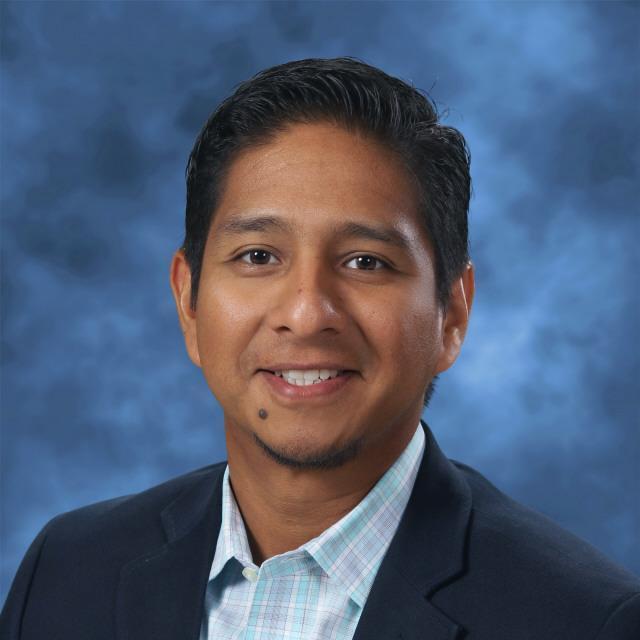 Joel Ledezma's Profile Photo