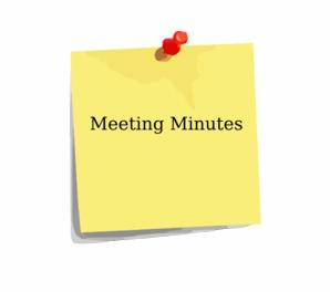 Minutes Icon