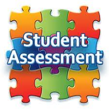 WIN Assessment Dates Announced Featured Photo