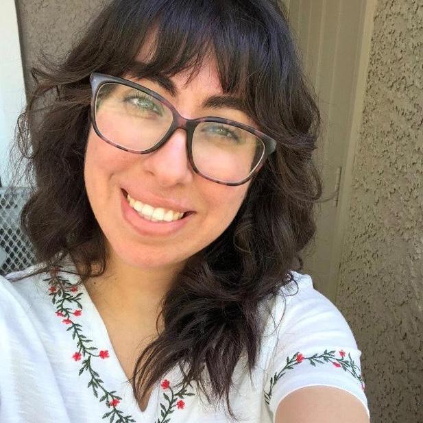 Tiffany Garcia's Profile Photo