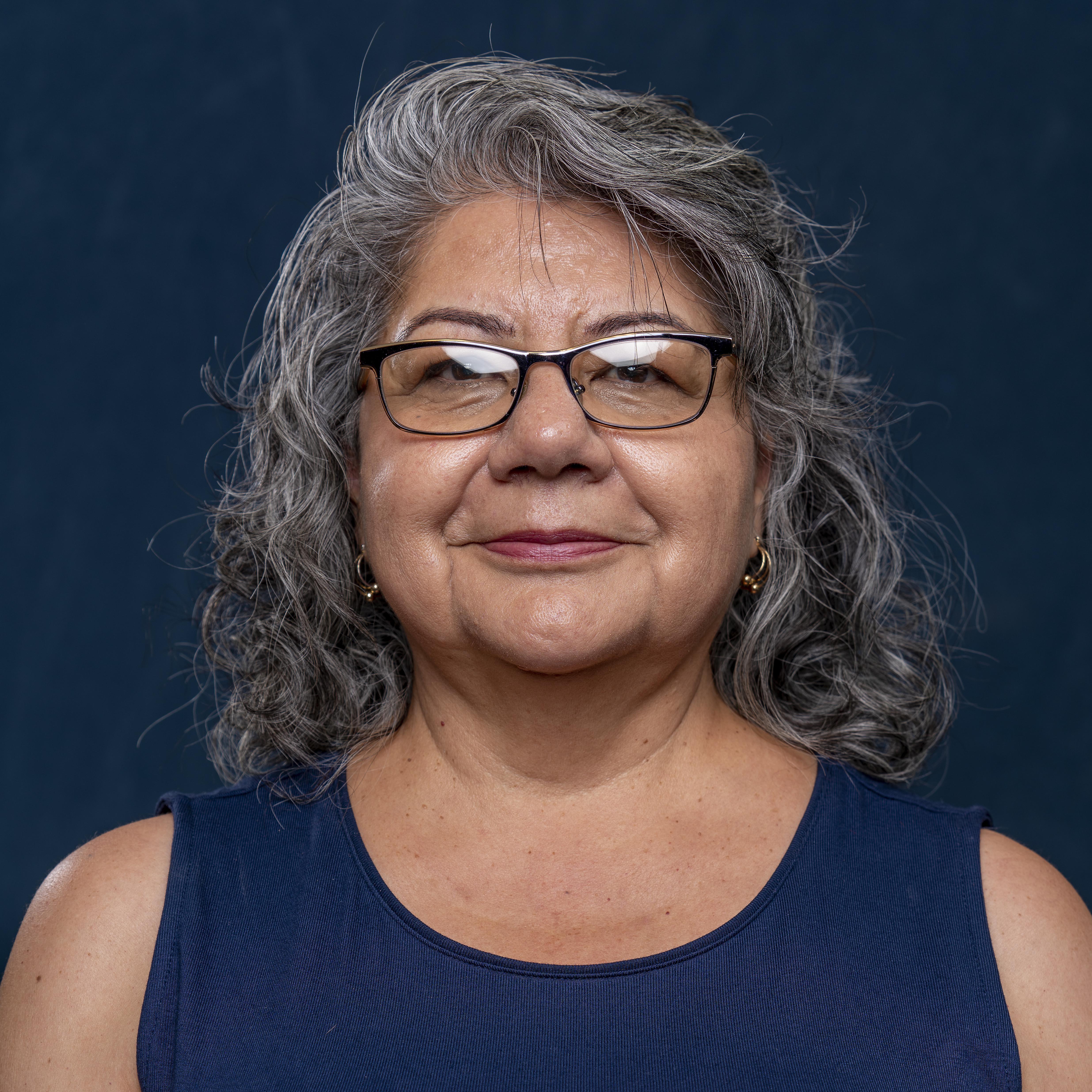 Lorraine Tafoya's Profile Photo