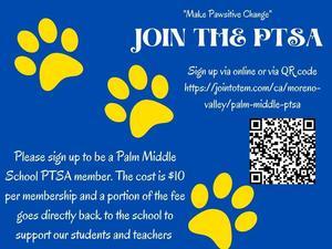 Join PTSA Flyer.jpg