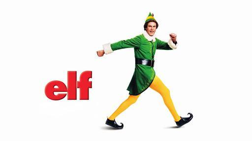 Musical Auditions for ELF! Wednesday 10/3/2018 and Thursday 10/4/2018  8:00 AM - 9:00 AM Featured Photo