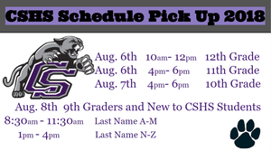 schedule pick up.png