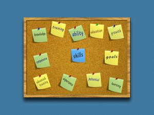 career_planning.jpg
