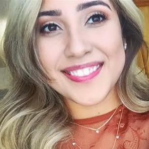 Ashley Guerrero's Profile Photo