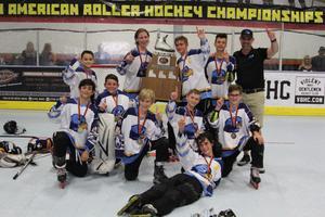 Hockey Team County Champs 2018.jpeg
