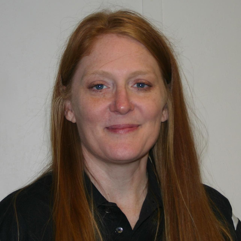 Lisa Lamb's Profile Photo