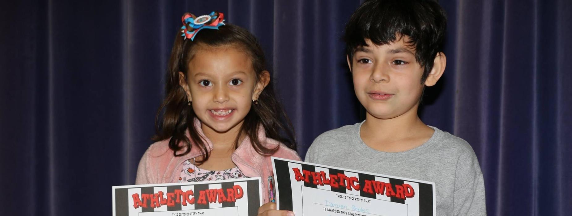 NPE Awards