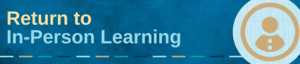 Return to In Person Learning_1.png