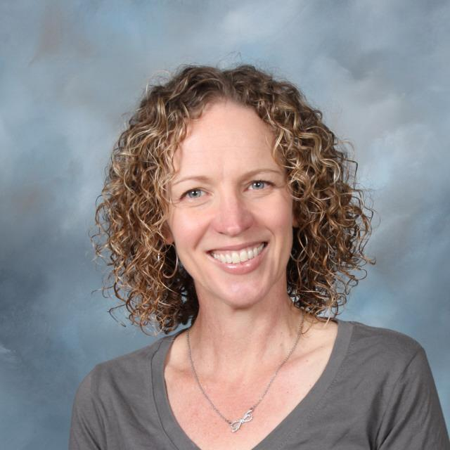Genevieve Peterson Henry's Profile Photo