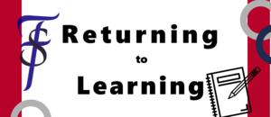 Returning web news.png
