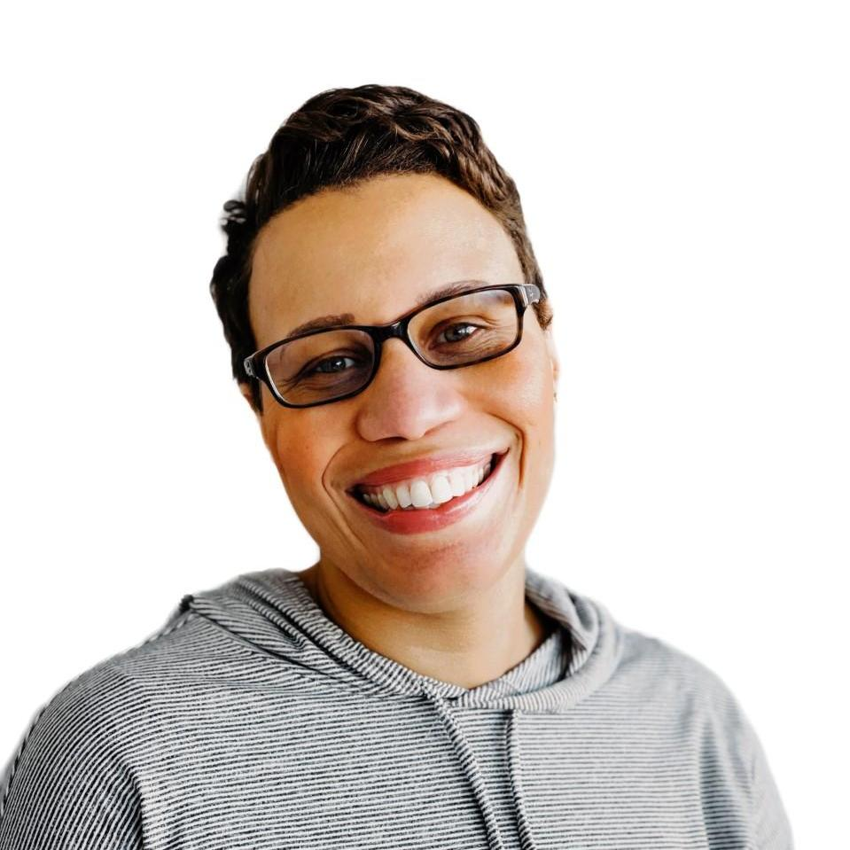 Nicole Abrams's Profile Photo