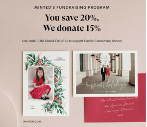 Minted Fundraiser2020.png