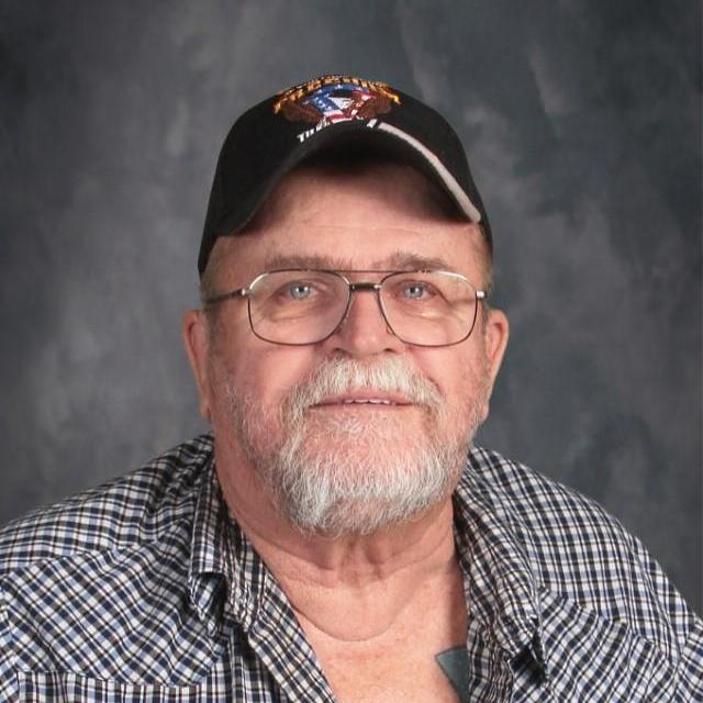 Don Trandum's Profile Photo