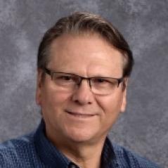 R. Steven Vinzi's Profile Photo