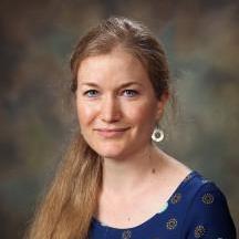 Megan Haissig's Profile Photo