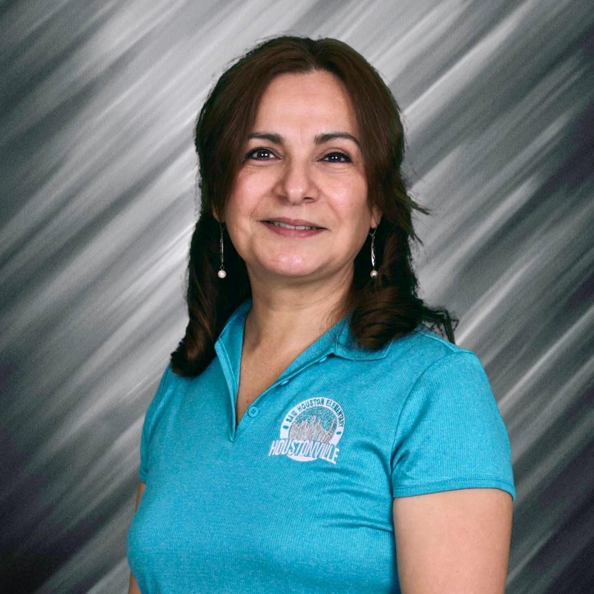 Josefina Reyna's Profile Photo