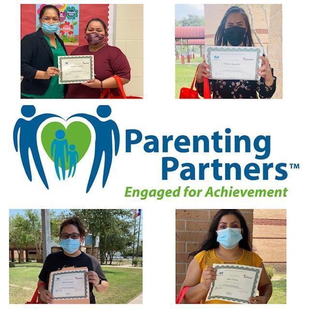 Parenting Partners Graduates 2020-2021   Congratulations!!! Featured Photo