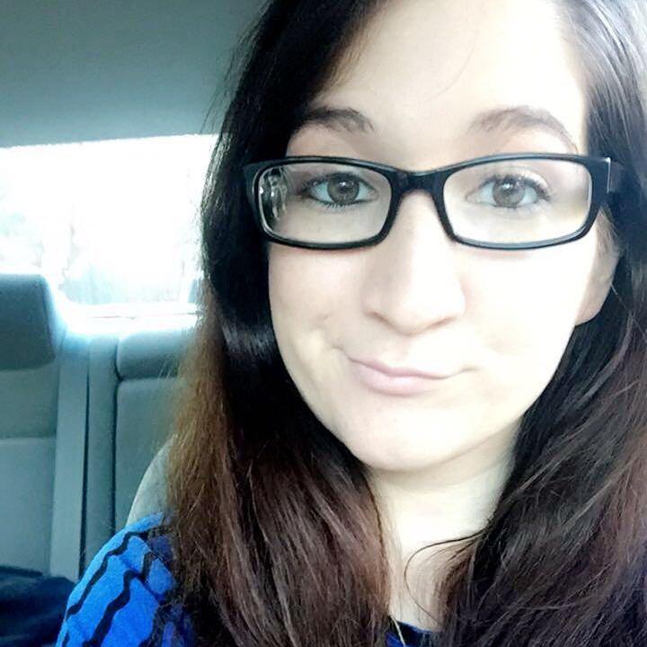 Kelsey Callahan's Profile Photo