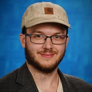 Caleb Bak's Profile Photo