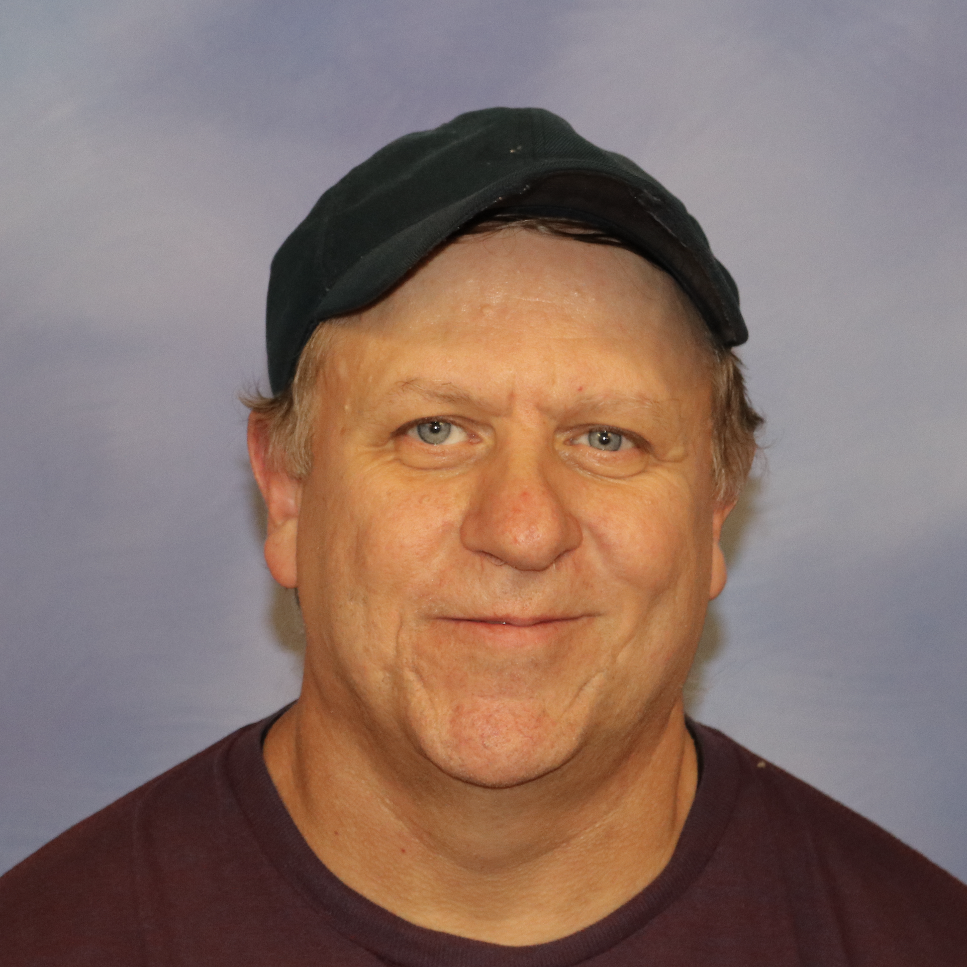 Glenn Teffeteller's Profile Photo