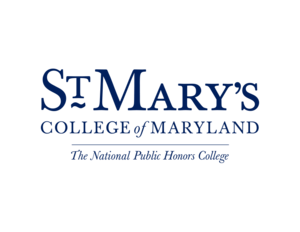 St. Mary's logo.png