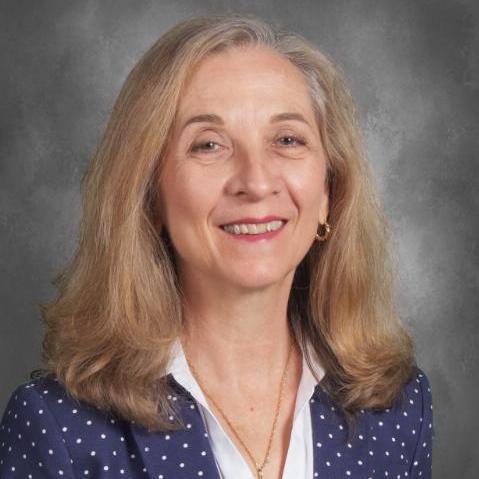 Marcia Alessi's Profile Photo