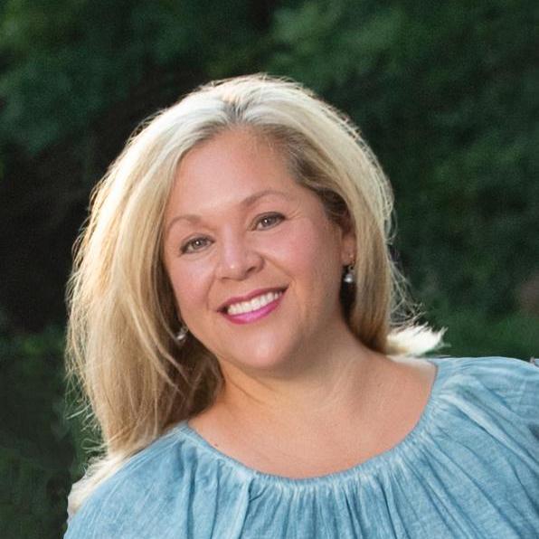 Rena Bowden's Profile Photo