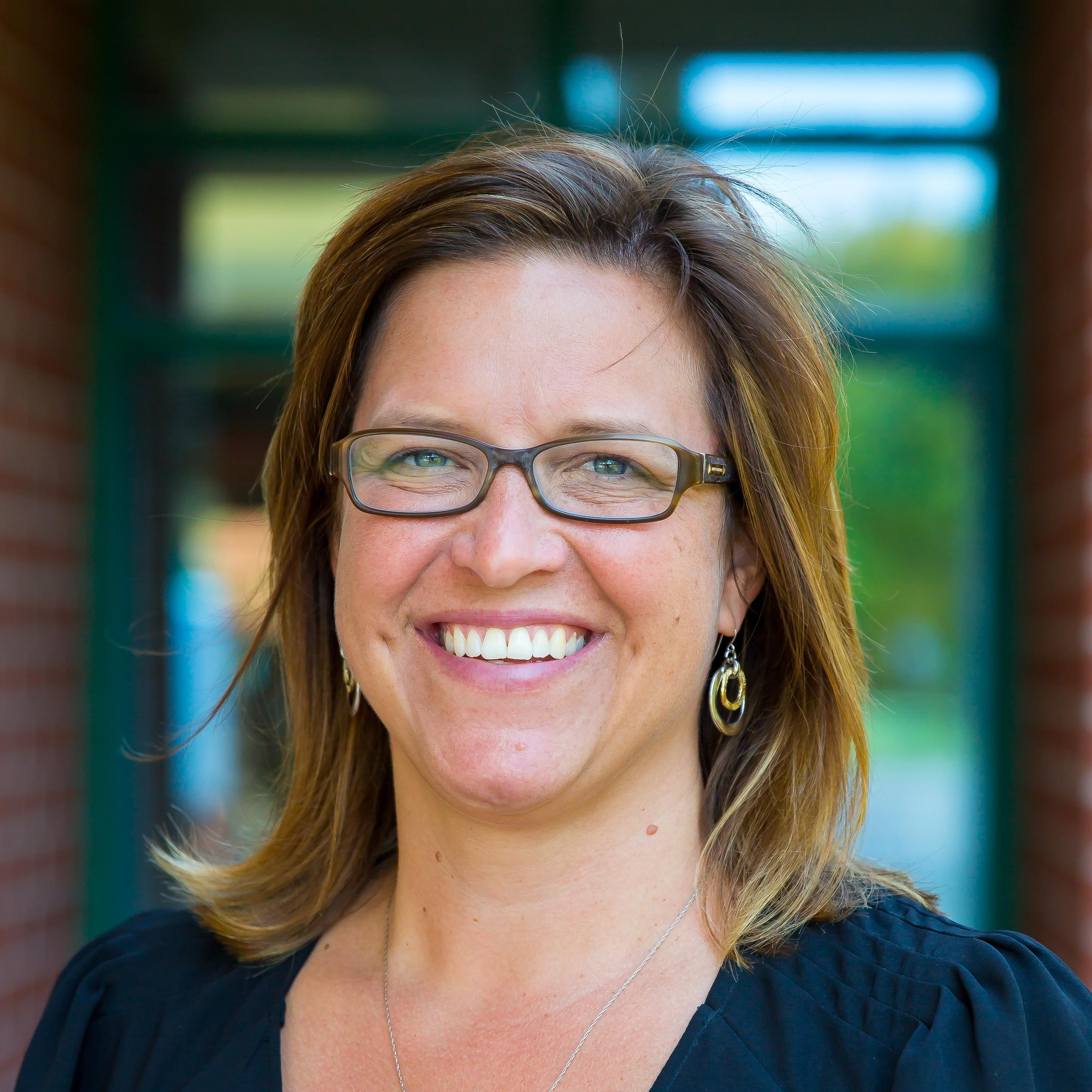 Shelley Canada's Profile Photo