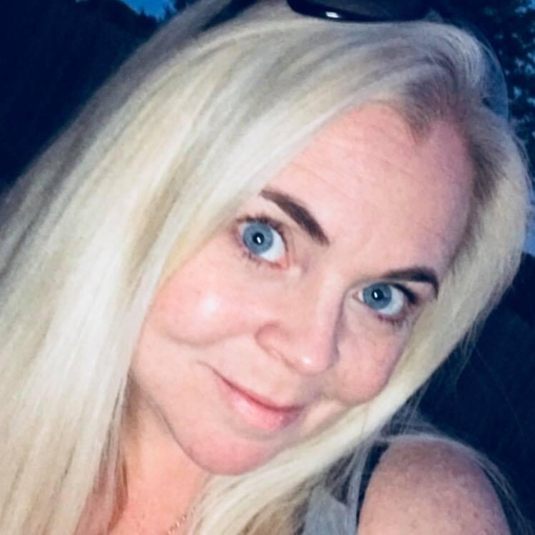 Kelcee Lewis's Profile Photo