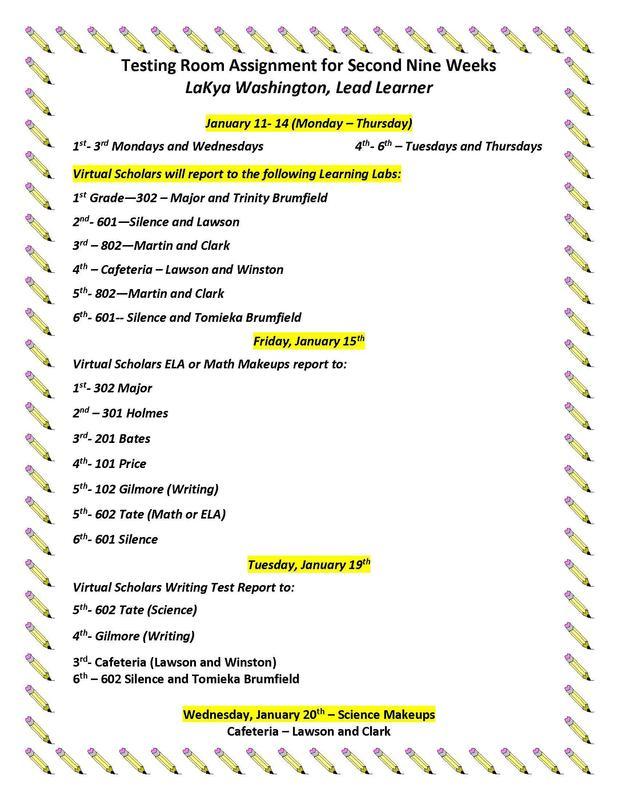 Summit Elementary 9 Weeks Testing Schedule_Page_2.jpg