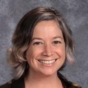 Margaret Simmons's Profile Photo
