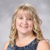 Jennifer Wiknich's Profile Photo