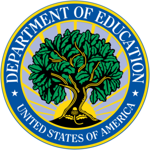 Seal_of_the_United_States_Department_of_Education.svg.png
