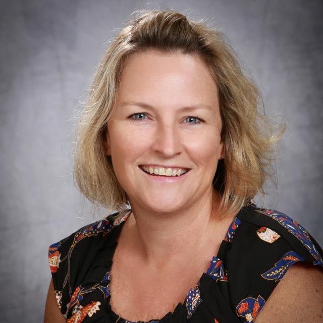 Kimberly Wells's Profile Photo