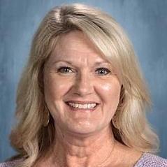 Dru Thomason's Profile Photo