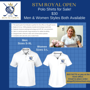 Royal Open Polo Shirts for Sale.png