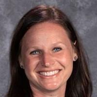 Katie Stauffer's Profile Photo