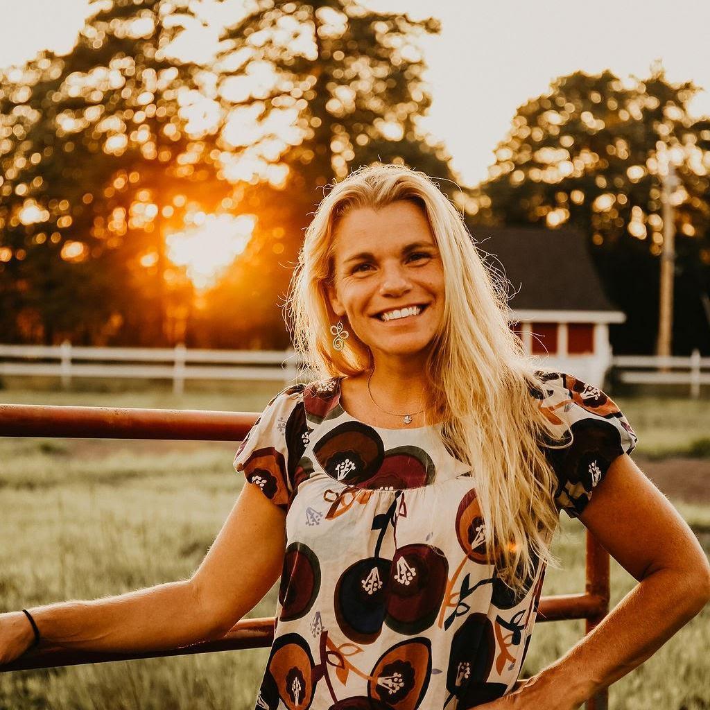 Toria Lajoie's Profile Photo