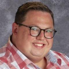 Vincent DiFrancesco's Profile Photo