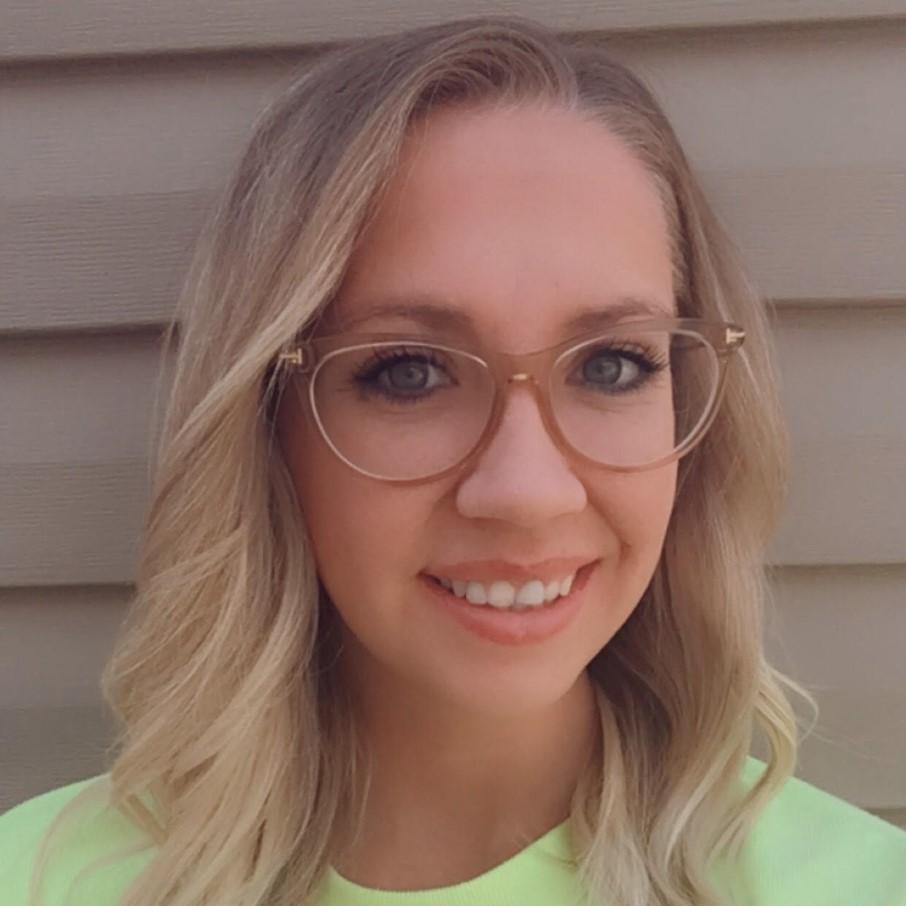 Lindsey Martinez's Profile Photo