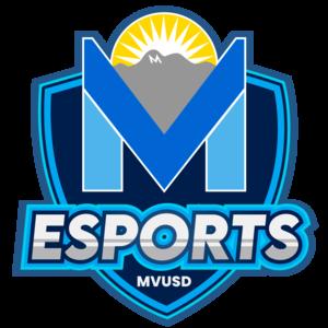 MVUSD_ESports-Logo.png
