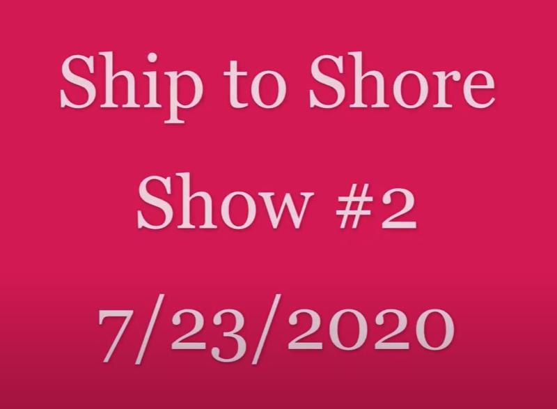 Ship to Shore #2