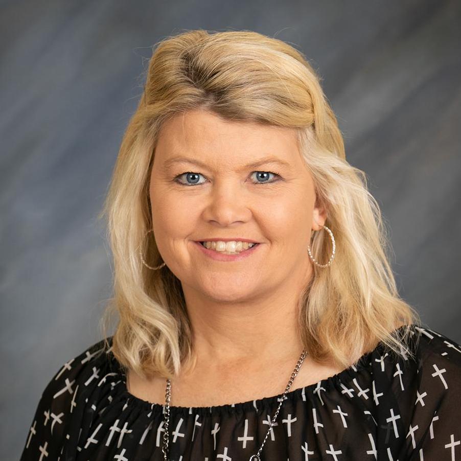 Wendy Porter's Profile Photo