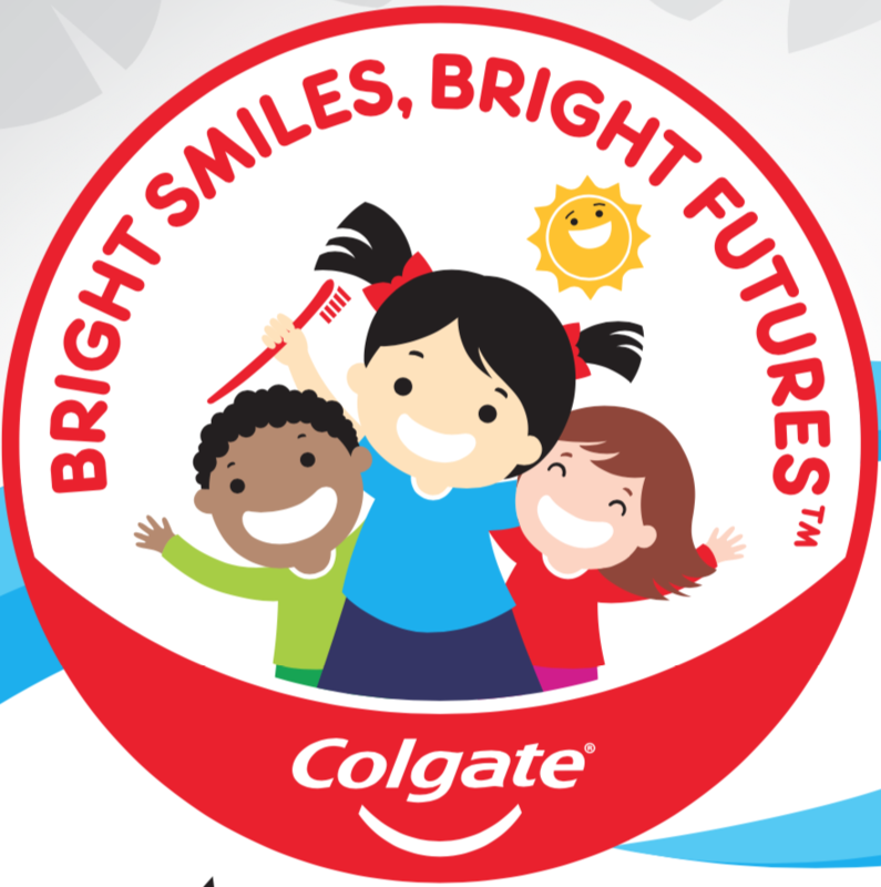 Colgate Featured Photo