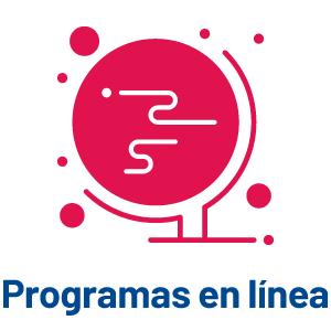 ONLINE_PROGRAMS