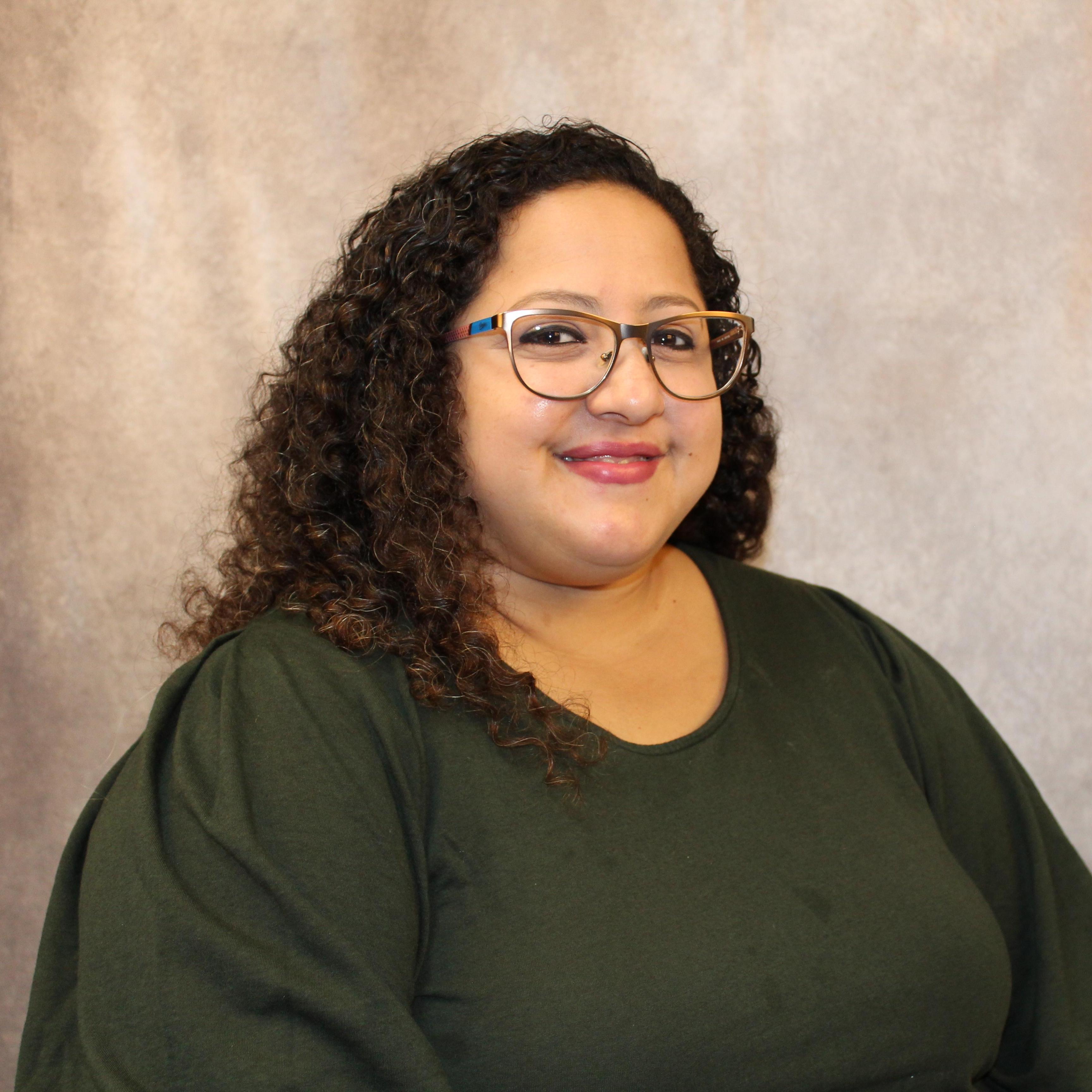 Onekie Machado's Profile Photo