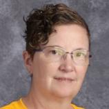 Melody Kimbler's Profile Photo