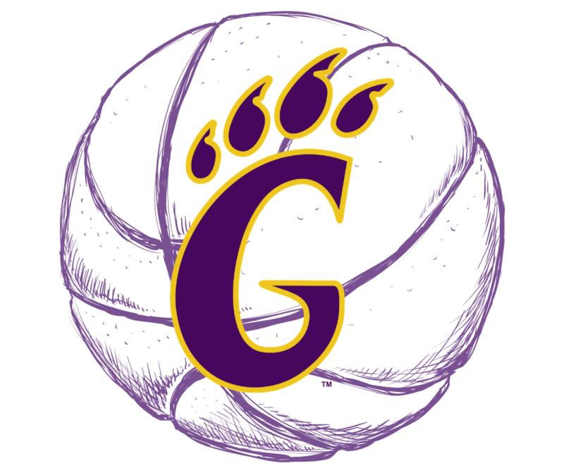 g claw basketball